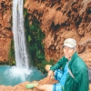 havasupai-havasu-falls-mooney-beaver-creek-215