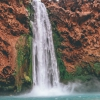 havasupai-havasu-falls-mooney-beaver-creek-263