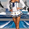 makin-waves-sailor-costume-5
