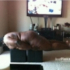 nude-planking-naked-05