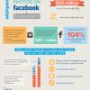 infographic_0