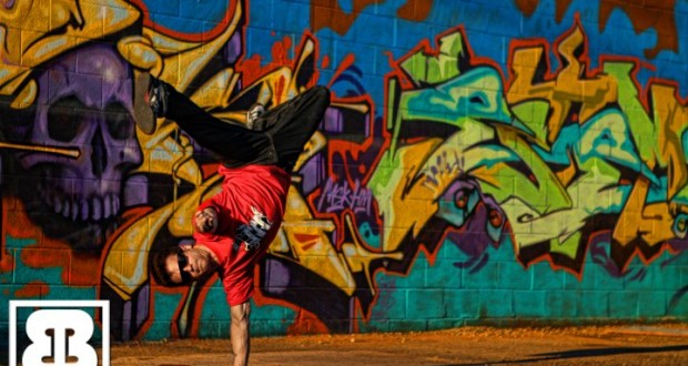 Bboylifestyle.com