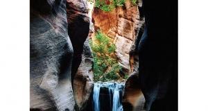 I wanna go hikeKanarra Creek…