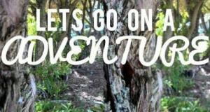 Hey @myravegas! #dontmindifido #adventures #adventureismydrug…