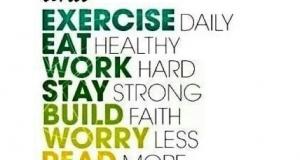 :) #behappy #quotes #positivity #positivemotivation...