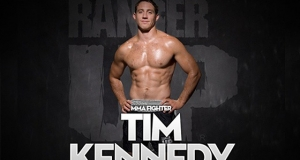 Tonight! The @timkennedymma @rangerup fought...