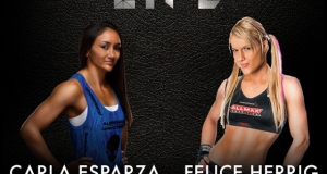 Tonight after the TUF finale,…