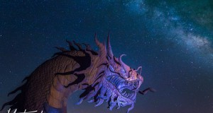 anza-borrego-springs-milky-way-sculpture-dragon-serpent-111