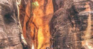 kanarra-creek-falls-kanarraville-slot-canyon-utah-130