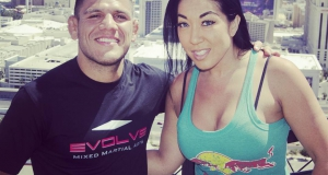 Thanks to @rdosanjosmma for coming...