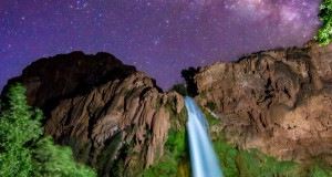 milky-way-havasu-havasupai-falls-tracy-lee-bucket-list-instagram-102