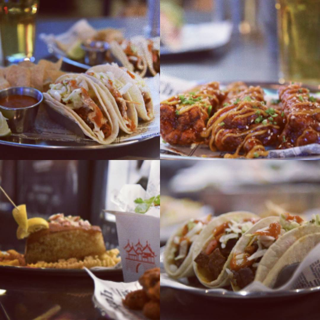 If you're looking for a...