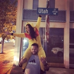 I love Utah! From SLC,…