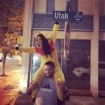 I love Utah! From SLC,…