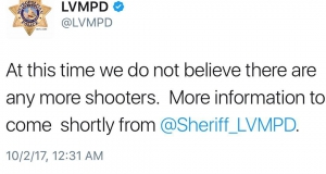 From @lvmpd