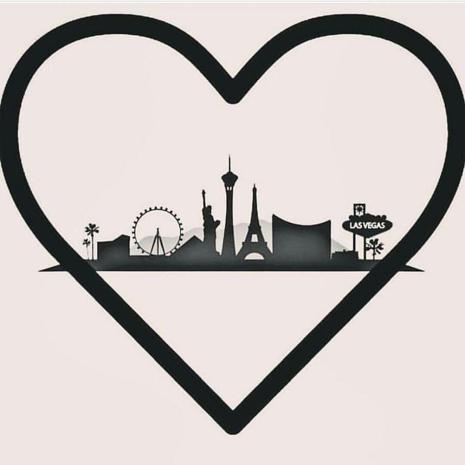 So sad about the tragic…